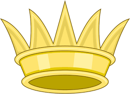 Queen and King Bees