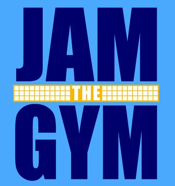 Join the Jam!