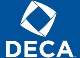 DECA Results Update
