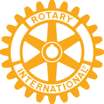 Including Rotary International in Our New Year's Resolutions