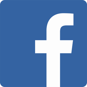 Follow us on our main WAVA facebook page!