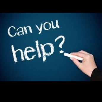 We Still Need Help With the Online Parent Survey from the State