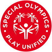 The Unified Sports soccer season is quickly approaching
