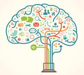 Brand building in the age of cognitive overload