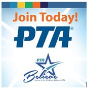 MAKE THIS THE WEEK YOU JOIN THE FARRAGUT PTA