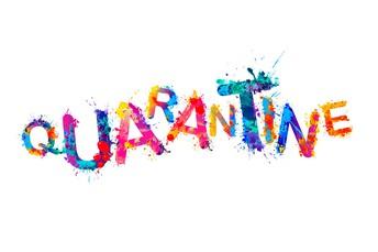 What if my child has to quarantine?
