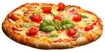 MOD Pizza PTA Fundraiser - April 11th