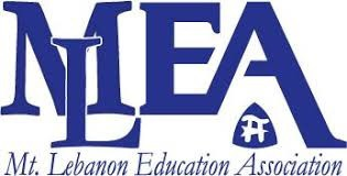 MLEA Summer Grant Scholarships