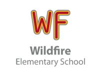 Fall 2018 Enrichment Classes