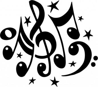 Band Choir Concert