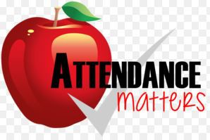 Attendance for Comprehensive Distance Learning (CDL)