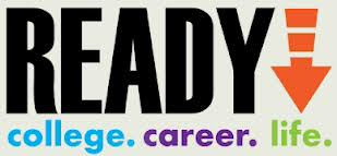 Career and College Readiness Day