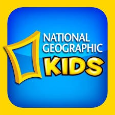 MIND: Browse topics on National Geographic Kids!