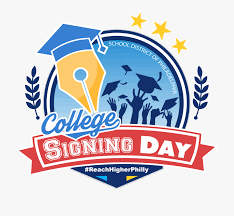 SCVi's Higher Education Celebration Day - Monday, June 1st at 11:30 a.m.