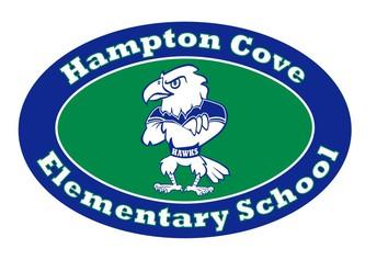 Hampton Cove Elementary School