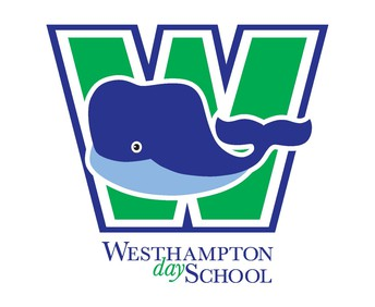 New WHALE Logo!