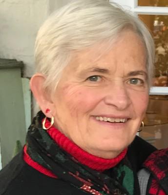 Sue Carling