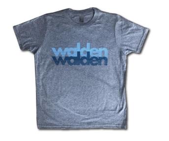 Walden Wear