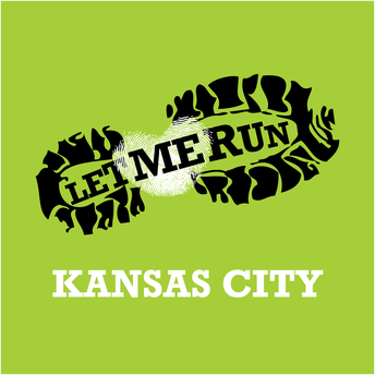 Let Me Run - Boys Running Club