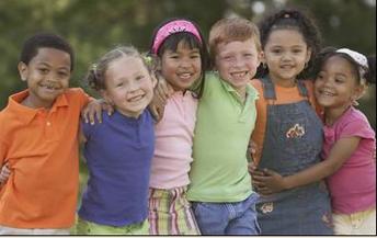 Community Childcare Center