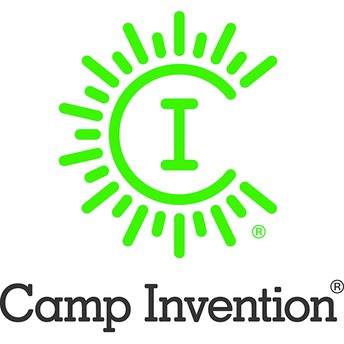 Volunteers Needed for Camp Invention
