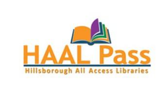 Public Library Access