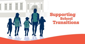 Transition Support