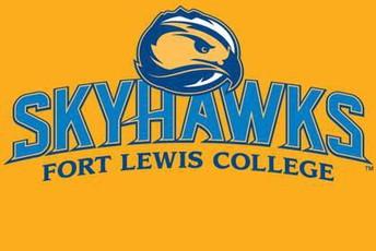 Ft. Lewis College