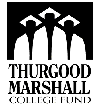 Thurgood Marshall College Fund Webinar - April 12 @ 6PM