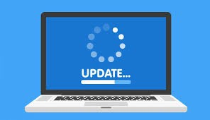 Chromebook Updates: Action Required