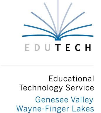 About EduTech