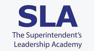 NICL Superintendent's Academy - Malvern