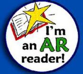 Accelerated Reader Links