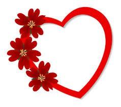 Student Council Valentine Fundraiser