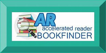 Need to find out if a book is an AR book?