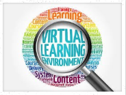 OUR 2ND VIRTUAL LEARNING DAY
