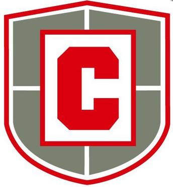 Conard High School Mathematics Department