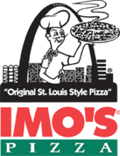 Imo's Fundraiser