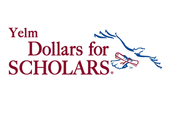 Yelm Dollars for Scholars