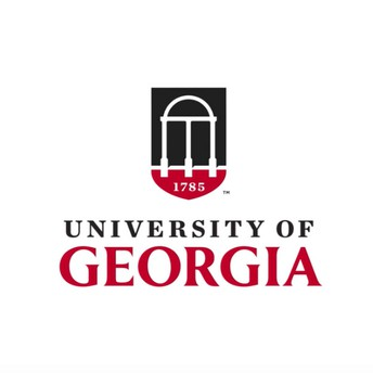 Two Great Academic Programs at UGA!!!