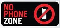Florida Cell Phone Law School Zones