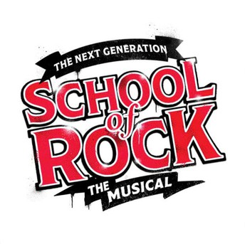 San Diego Junior Theater School of Rock