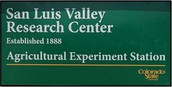 "ALBIT on Potatoes - Samuel Y.C. Essah, Ph.D  ""Colorado State University "" Center CO, USA"