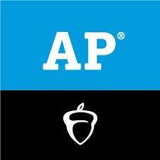 AP Academic Achievement Recognition!