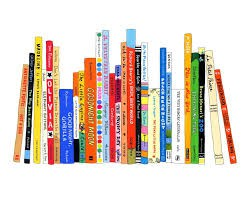 Scholastic Online Book Fair starts September 25