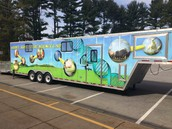 BCPS Mobile Lab