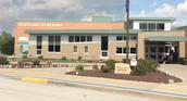 Heartland Elementary School