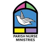 From the Parish Nurse