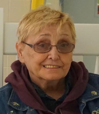 Edna Green