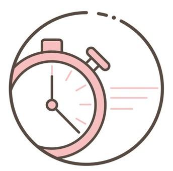 5 Ejercicios mindfulness que puedes hacer en menos de 5 minutos en cualquier parte